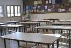 scuola-cogiter