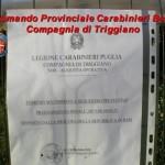 terreno_sequestro(Triggiano)