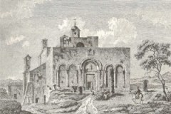 BasilicaSiponto (image testo in epigrafe)