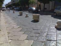 C.Matteotti-Torremaggioreblog.spot