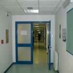 Corsiaospedale, immagine d'archivio