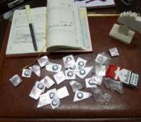 Locorotondo_drogasequestrata
