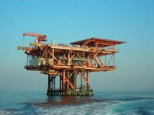 Petrolio Monopoli (VerdiMonopoli)