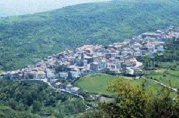 Alberona (immagine da www.pugliacitta.it)