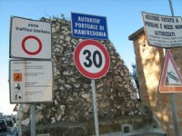 Autorità Portuale (image by Stato)