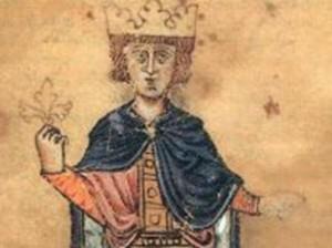 Federico_II_di_Svevia