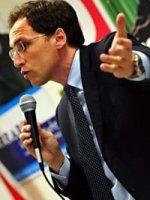 FrancescoBoccia (deputato Pd- da indirizzo Facebook)
