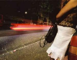 Prostituzione (ilviareggino)