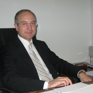 StefanoPecorella