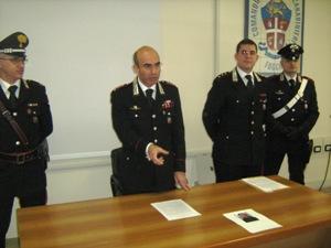 ConferenzaStampa_truffeBottiglieri