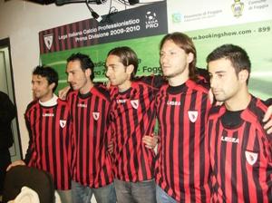 Foggia_calcio