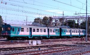 treni (image by stazionidelmondo.it)