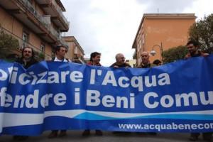 forum-nazionale-acqua-pubblica (altocasertano.it)