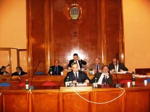 Consiglio_Foggia (image N.Saracino)