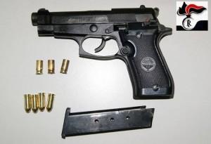pistolasequestra