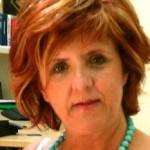 dr.ssa Rosalia Bisceglia -Mf
