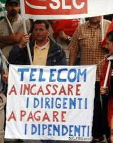 Telecom (image repubblica.it)