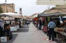via Miranda-Foggia