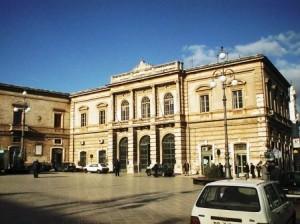 Sannicandro di Bari (www.radiodiaconia.it)