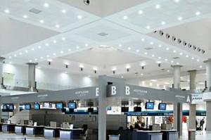 Aeroporto Bari (canosaweb)