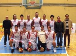 Cus_Foggia_Basket