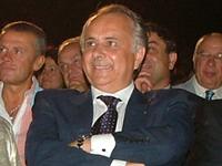 Antonio Pepe (provincia_Foggia)