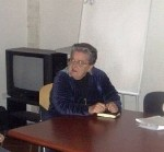 Conferenza Bianca Lancia (image L.Piemontese)