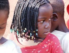 Bimba, enti e associazioni (www.savonanelcuoredellafrica.org)