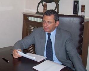 Il sindaco di Pescara Luigi Albore Mascia (www.pandla.com)