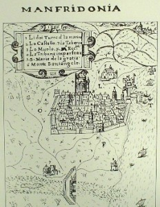 Manfredonia-1586 (www.viaggioadriatico.it)