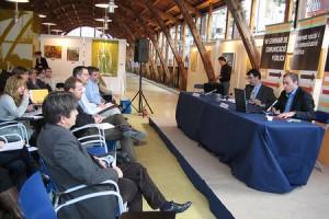 Seminario regime Iva certificazione energetica