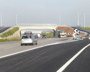 Strada statale 89 Manfredonia-Foggia