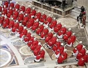 vescovi (immagine d'archivio-3.bp.blogspot.com)