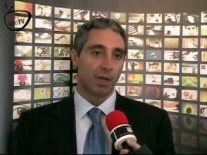Salvatore Congedo (Pdl)