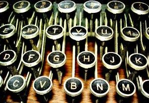 Giornalismo e scrittura (media.panorama.it)