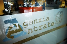 Agenzia_Entrate (blogpanorama.it)