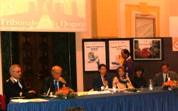 Primavera e legalità, il convegno conclusivo stamane a Palazzo Dogana (Stato)