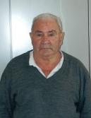 L'uomo arrestato stamane dagli agenti del commissariato di Cerignola (image Stato)