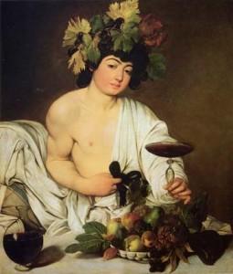 bacco di Caravaggio (www.bacco.ch)