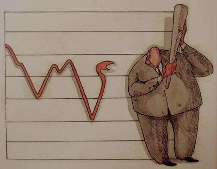 Progetto Concordia per una crescita economica, nella società, più durevole (image vitatrentina)