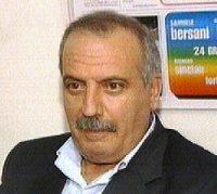 Il deputato Pd Ludovico Vico