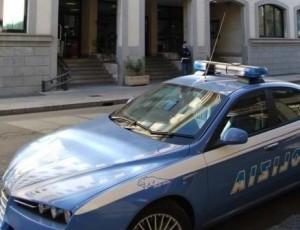 Controlli della Mobile di Bari e Foggia, fermati due sorvegliati speciali (fonte image: ecodibergamo)