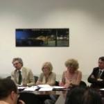 L'incontro di Bari (Stato)
