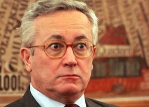 Il ministro Giulio Tremonti (www.controlacrisi.org)