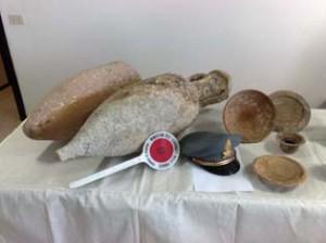 finanza-reperti-archeologici-romani-w