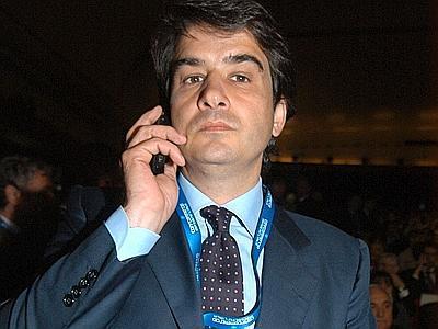 A Raffaele Fitto il conferimento di deleghe riguardanti il dipartimento delle Politiche per lo sviluppo (Dps)