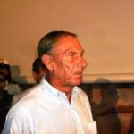 Una curiosa espressione del nuovo allenatore del Foggia Z.Zeman