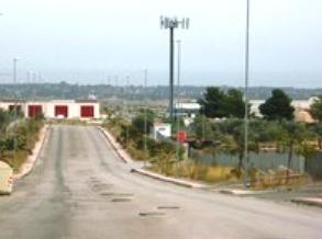 Manfredonia, area industriale ex DI/46 (image foggiaweb.it)