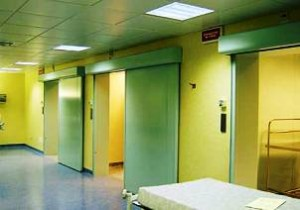 Ospedale di Barletta (shd.it)