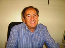 Il rappresentante dell'UdC G.Dicembrino (St)